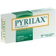 PYRILAX® 10 mg Zäpfchen