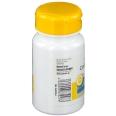 Q 10 30mg Tabletten