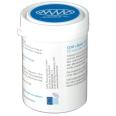 Q 10 Mse Kapseln 30 mg