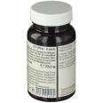 Q10 200 mg Kapseln