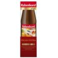 Rabenhorst Plus Vegan Extra