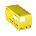 RAMIPRIL AAA Pharma 5 mg Tabletten
