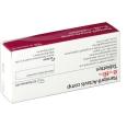 RAMIPRIL Actavis comp. 5 mg/25 mg Tabletten