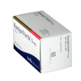 Ramipril beta 5 mg Tabl.