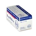 RAMIPRIL HEXAL comp. 5 mg/12,5 mg