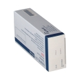 RAMIPRIL Isis 10 mg Tabletten