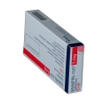 RAMIPRIL Isis 5 mg Tabletten