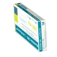 Ranitidin 300 1a Pharma Filmtabl.