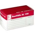 Ranitidin Al 150 Filmtabletten