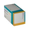Rasilez HCT 150 mg/12,5 mg Filmtabletten