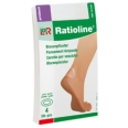 Ratioline® Blasenpflaster 6 x 3,8 cm