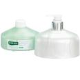 RAUSCH Cream Soap Sensitive Original