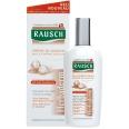 RAUSCH Oil Shower Cream Duschöl