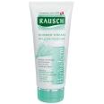 RAUSCH Shower Cream Pflege Dusche