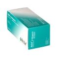 Rebif® 44 Mikrogramm Injektionslösung