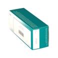 Rebif® 44 Mikrogramm Patronen
