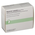 Reducto®-spezial 602 mg / 360 mg Dragees