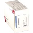 Remicade 100 mg Pulver Konzentrat zur Herstellung einer Infusionslösung