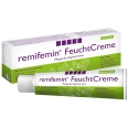 remifemin® FeuchtCreme