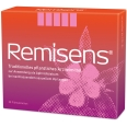 Remisens®
