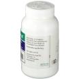Renagel 800 mg Filmtabletten