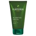 RENE FURTERER ACANTHE Locken Shampoo