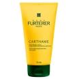RENE FURTERER CARTHAME Feuchtigkeits-spendendes Shampoo