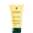 RENE FURTERER MELALEUCA Anti-Schuppen Shampoo