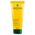 RENE FURTERER OKARA Active Light Lichtreflex-Shampoo + 50 ml OKARA Farbschutz-Spray GRATIS