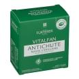 RENE FURTERER VITALFAN Antichute