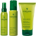 RENE FURTERER Volumea Set Volumen