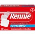 Rennie® Kautabletten