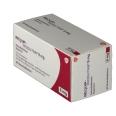 Requip Modutab 8 mg Retardtabletten