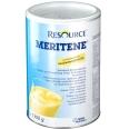 RESOURCE® MERITENE® Vanille