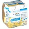 RESOURCE® Protein Vanille