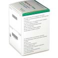 Reyataz 150 mg Hartkapseln