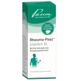 RHEUMA PASC® Liquidum SL