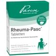 RHEUMA-PASC® Tabletten