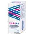 Rhinisan 55 µg/Dosis Nasenspray