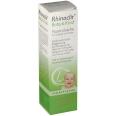 Rhinoclir® Baby & Kind Nasendusche