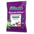 Ricola® Schweizer Kräuterbonbons Holunderblüten ohne Zucker