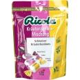 Ricola® Schweizer Kräuterbonbons Kräutergenuss-Mischung