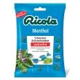 Ricola® Schweizer Kräuterbonbons Menthol ohne Zucker