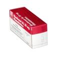 RISEDRONAT AL 35 mg