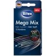 Ritex Mega Mix Kondome