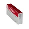 RIZATRIPTAN AL 10 mg Schmelztabletten