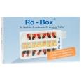 Rö-Box®