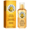 ROGER & GALLET Bois d'Orange Körperöl