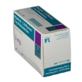 ROPINIROL 1A Pharma 1 mg Filmtabletten