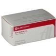 ROPINIROL AL 1 mg Filmtabletten